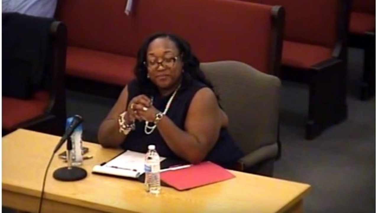 Resigned city manager faces embezzlement charges