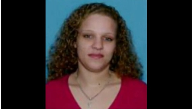 Lansing PD: Body of infant found in missing mother's car