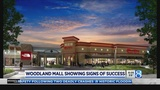 Woodland Mall adding The Cheesecake Factory