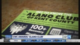 CWC Awards Finalist: Alano Club of Kent County