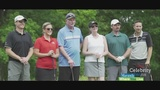 Give and golf at the 2019 Meijer LPGA Classic