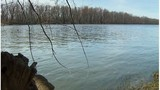 Ottawa Co. commissioners oppose river dredging