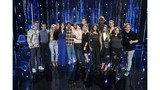 """American Idol: Meet Your Finalists"" two hour special to air Monday, April 22"