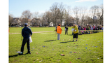 Photos: 2019 Westside Easter Egg Hunt