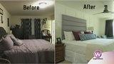 Turn your home interior vision into reality