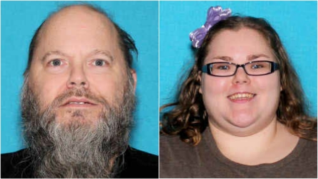 Update: Missing people in South Haven found safe