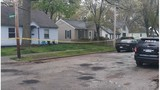 Police: Man kills wife after fight about quitting smoking