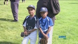 Give-A-Glove Program back for its 25th year helping inner-city youth