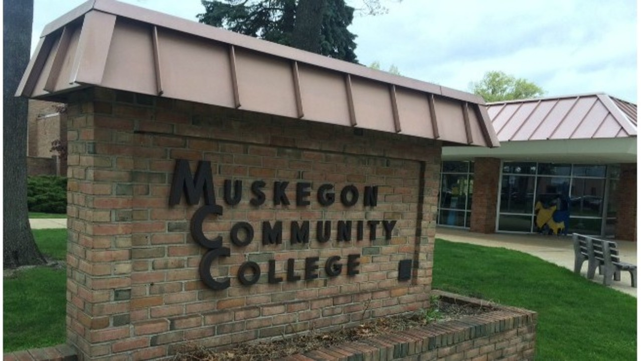 MCC offers debt forgiveness to draw students back