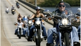 Benson: Motorcyclists are hard to see